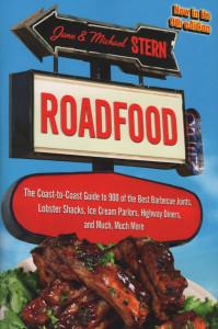 road-food1-2